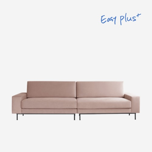 BON SOFA 2800 (easy plus+)